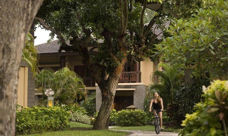 The Patra Bali Resort Villas Kuta Bali